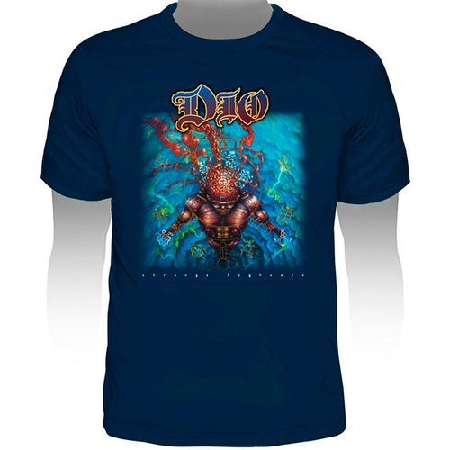 Camiseta-Dio-Strange-Highways