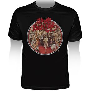 Camiseta-The-Rolling-Stones-Its-Only-Rock-N-Roll