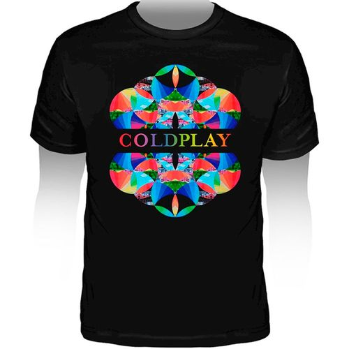 Camiseta-Coldplay-Kaleidoscope