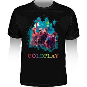 Camiseta-Coldplay-Splatter