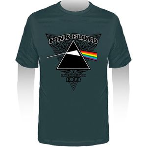 Camiseta-Infantil-Pink-Floyd-Earls-Court-1973