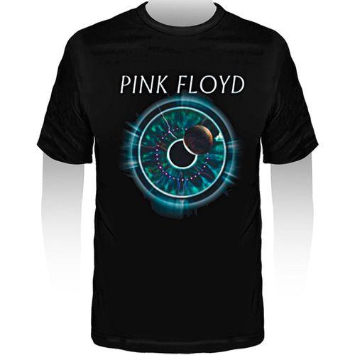 Camiseta-Infantil-Pink-Floyd-Pulse
