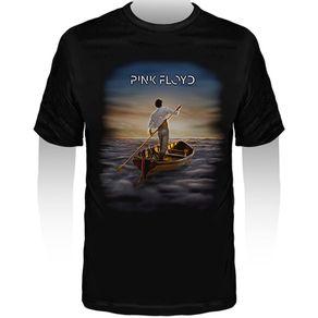 Camiseta-Infantil-Pink-Floyd-The-Endless-River