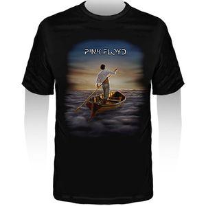 camiseta-stamp-infantil-pink-floyd-the-endless-river-kid351