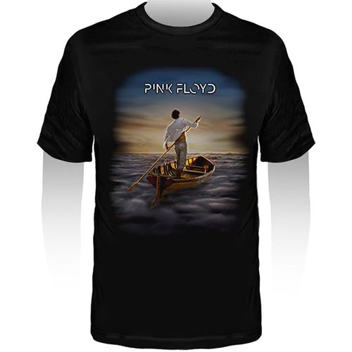Camiseta-Infantil-Pink-Floyd-The-Endless-River