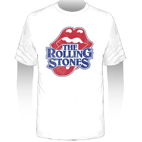 Camiseta-Infantil-The-Rolling-Stones-JFK-Stadium