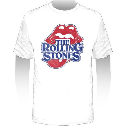 camiseta-stamp-infantil-rolling-stones-jfk-stadium-kid1354