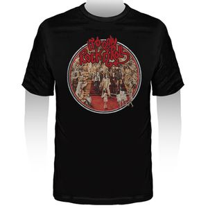 Camiseta-Infantil-The-Rolling-Stones-Its-Only-Rock-N-Roll