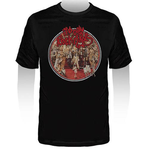 camiseta-stamp-infantil-the-rolling-stones-its-only-rock-n-roll-kid1349