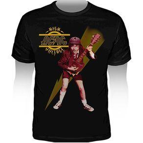 Camiseta-AC-DC-High-Voltage