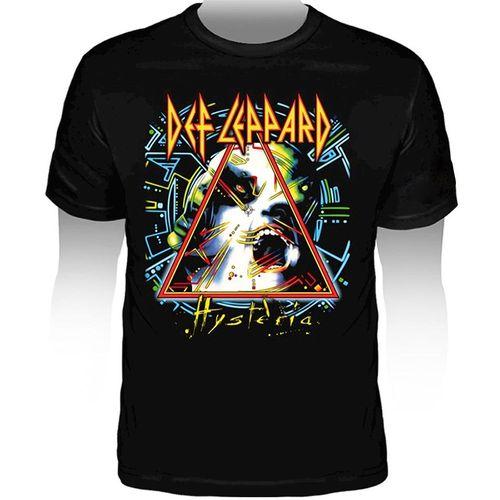Camiseta-Def-Leppard-Hysteria