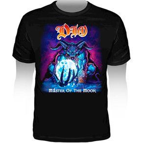 Camiseta-Dio-Master-of-the-Moon