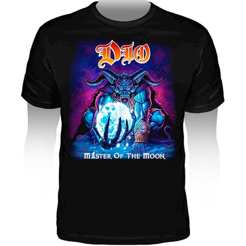 Camiseta-Dio-Master-of-the-Moon