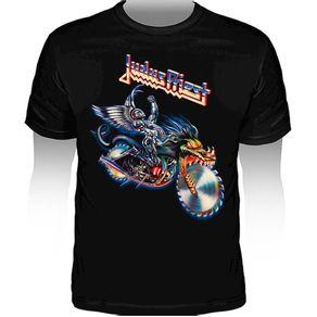 Camiseta-Judas-Priest-Painkiller-