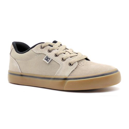 Tenis-DC-Anvil-YS-Grey-Gum-L4E-