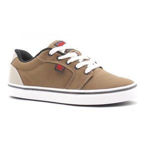 Tenis-DC-Anvil-TX-Dark-Chocolate-True-Red-L5A-