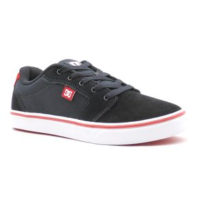 Tenis-DC-Anvil-Black-Athletic-Red-White-L5B-