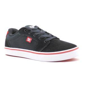 Tenis-DC-Anvil-Black-Athletic-Red-White-L5B-