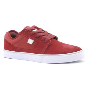 Tenis-DC-Tonik-Burgundy-Dawn-L7A-