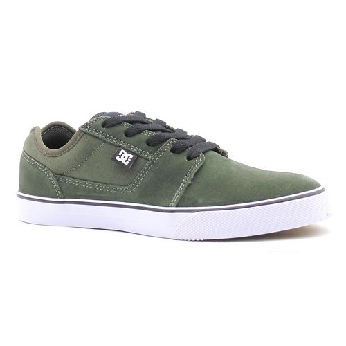 Tenis-DC-Tonik-Dark-Green-L7B-