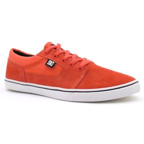 Tenis-DC-Bristol-Bright-Red-L13E-