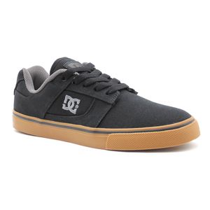Tenis-DC-Bridge-TX-Black-Gum-L26-