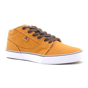 Tenis-DC-Tonik-Mid-TX-Light-Brown-L8A-