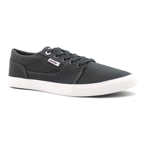 Tenis-DC-Bristol-Canvas-Black-White-L13C-