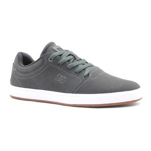Tenis-DC-Crisis-Dark-Shadow-L16B-