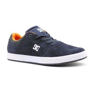 Tenis-DC-Crisis-Dark-Blue-L16C-