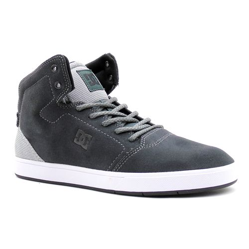 Tenis-DC-Crisis-High-Grey-Charcoal-L16K-