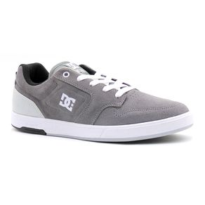Tenis-DC-Nyjah-Light-Grey-L20A-
