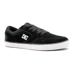 Tenis-DC-Nyjah-Vulc-Black-L20B-