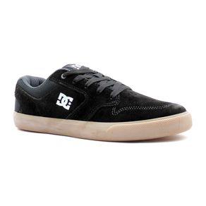 Tenis-DC-Nyjah-Vulc-S-Black-Gum-L20E-