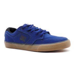 Tenis-DC-Nyjah-Vulc-TX-Estate-Blue-L20G-