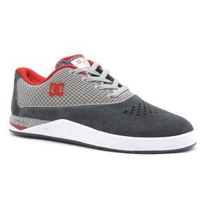 Tenis-DC-N2-S-DK-Shadow-Wild-Dove-L20L-