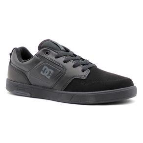 Tenis-DC-Nyjah-Black-Black-Black-L20M-
