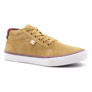 Tenis-DC-Council-Mid-Tan-L24-