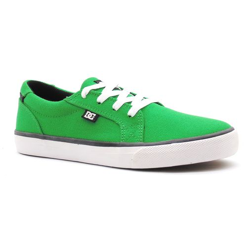 Tenis-DC-Council-TX-Fern-L24D-