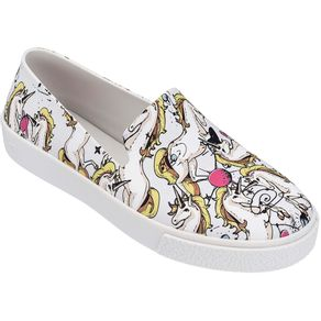 Melissa-Ground-Branco-Bege-Rosa-Unicornio