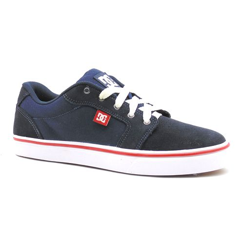 Tenis-DC-Anvil-Navy-Ath-Red-L4B-