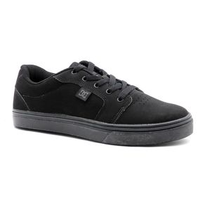 Tenis-DC-Anvil-Black-Black-L4D-