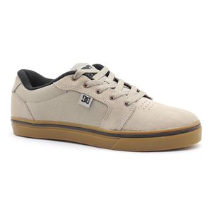 Tenis-DC-Anvil-Grey-Gum-L5-
