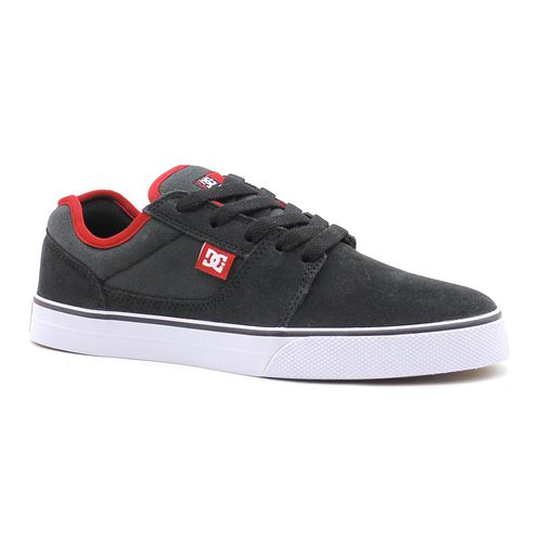 Tenis-DC-Tonik-Dark-Denim-Dawn-Red-L7C-