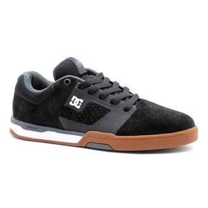 Tenis-DC-Cole-Lite-2-Black-Gum-L9C-