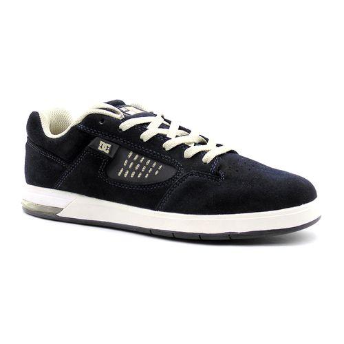 Tenis-DC-Centric-Dark-Blue-L17-