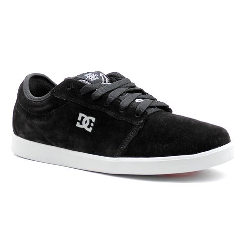 Tenis-DC-Chris-Cole-Black-Grey-L18-