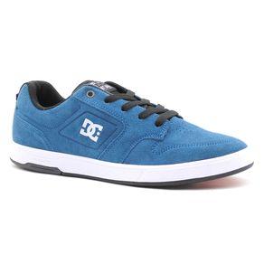 Tenis-DC-Nyjah-Blue-White-Black-L20D-