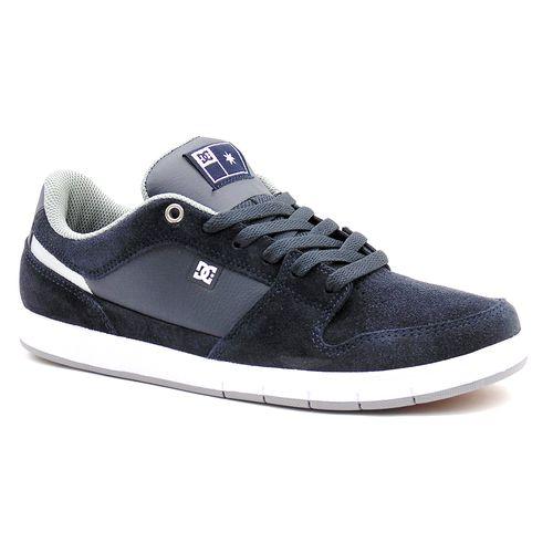 Tenis-DC-Complice-S-Felipe-Dark-Blue-L23-