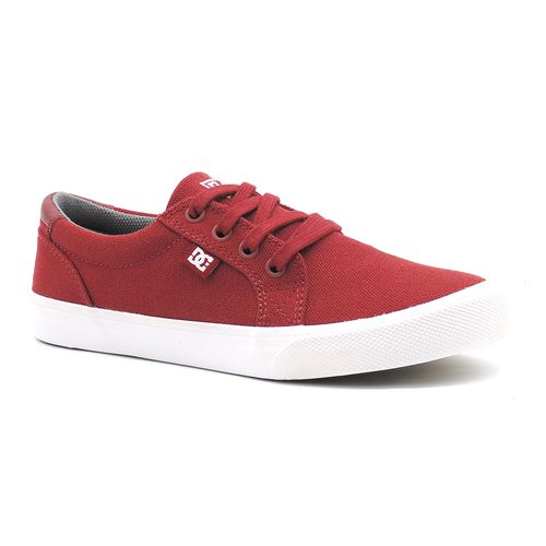 Tenis-DC-Council-TX-Burgundy-L24B-